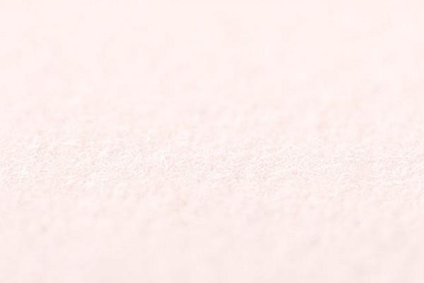 Velour coated tape white