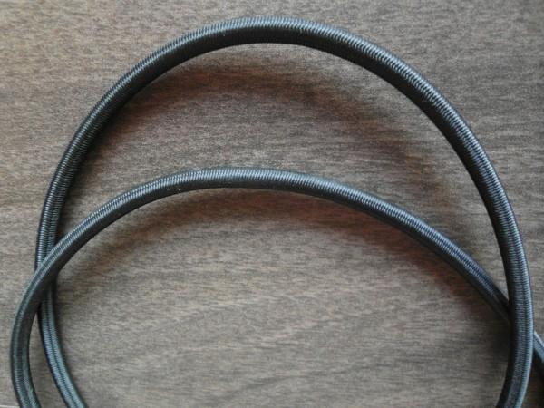 Expander Rope 5mm black