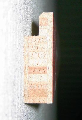 PICT1867_miniatur