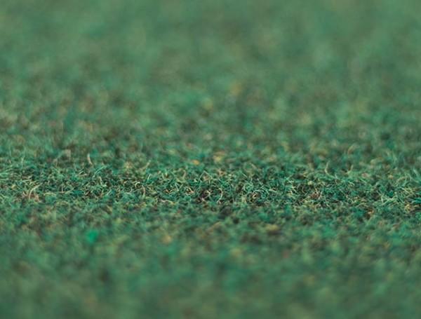 Velours-Klebefolie grün