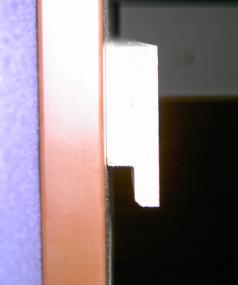 PICT1866_miniatur