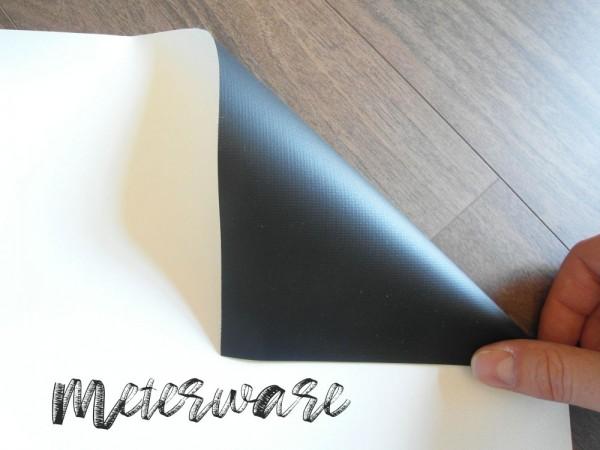 Leinwandtuch Meterware (Standard, Lux 1)